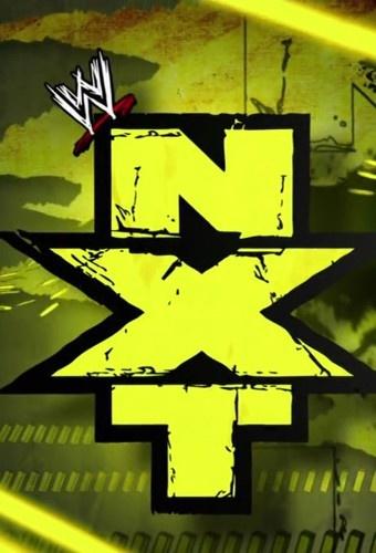 WWE nxt 2020 01 08