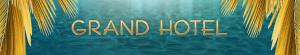 Grand Hotel US S01E11 SUBFRENCH 720p HDTV -SH0W