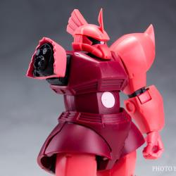 Gundam - Metal Robot Side MS (Bandai) - Page 5 SbXJZOKN_t