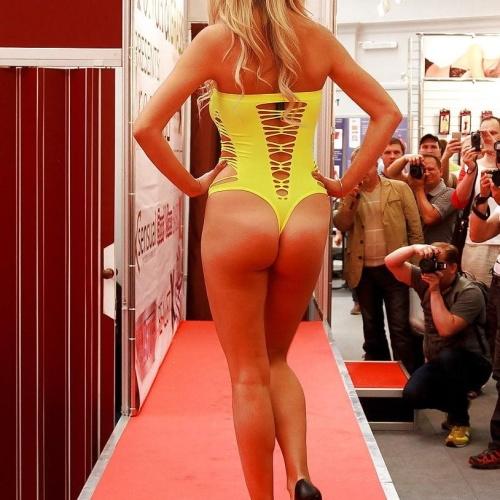 Russian girl sexy porn