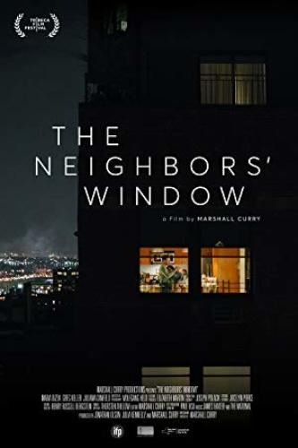 The Neighbors Window 2019 1080p WEBRip x264 AAC HORiZON-ArtSubs