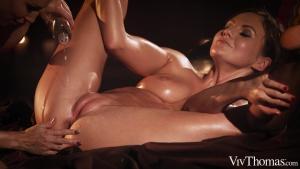 VivThomas Lilu Moon And Tina Kay XXX INTERNAL 1080p