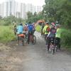 Hiking Tin Shui Wai - 頁 14 H1QgUPKw_t