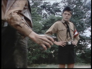 Blood and Honor: Youth Under Hitler 1982 – Disk2