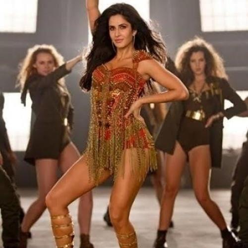 Katrina kaif sexy image hd