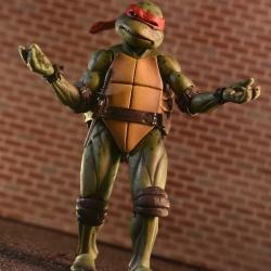 Teenage Mutant Ninja Turtles 1990 Exclusive Set (Neca) FzVRCaxu_t