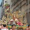 Songkran 潑水節 N664yrZZ_t