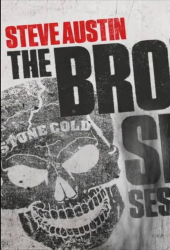 WWE Steve Austin's Broken Skull Sessions S01E03 Kane VOD 1080p  h264-WD