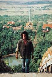 Рэмбо 3 / Rambo 3 (Сильвестр Сталлоне, 1988) - Страница 3 HgY53BfC_t