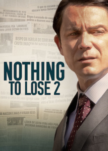 Nothing to Lose 2 2019 PORTUGUESE WEBRip XviD MP3-VXT