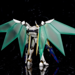 "Gundam : Code Geass - Metal Robot Side KMF ""The Robot Spirits"" (Bandai) - Page 2 MAvAQ5mB_t"