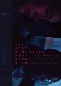 The Body Remembers When The World Broke Open (2019) WEBRip 720p YIFY