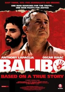 Balibo 2009 1080p BluRay H264 AAC-RARBG