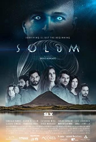 Solum 2020 1080p WEB-DL DD5 1 H 264-EVO