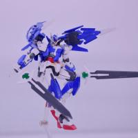 Gundam - Page 81 KYRX2R5g_t