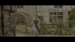 La bella e la bestia (2017) .mkv UHD VU 2160p HEVC HDR TrueHD 7.1 ENG E-AC3 7.1 iTA AC3 5.1 ENG
