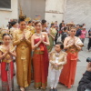 Songkran 潑水節 CxBu1sVC_t