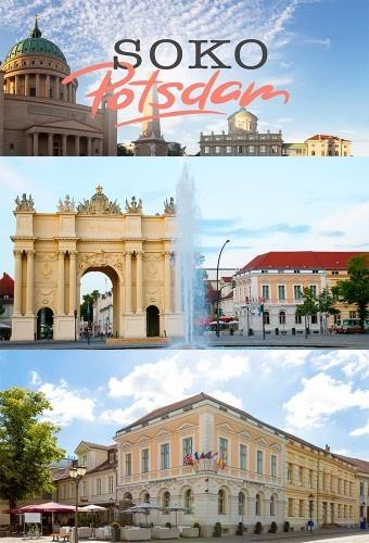 SOKO Potsdam S02E09 GERMAN 720p HDTV -WiSHTV