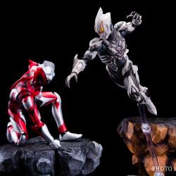 Ultraman (S.H. Figuarts / Bandai) - Page 7 Yt3idZsG_t