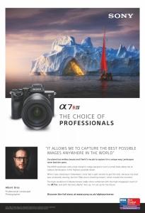Amateur Photographer - 22 November (2019)