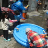 Songkran 潑水節 T34sj1TD_t
