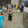 Songkran 潑水節 9cGq9ELd_t