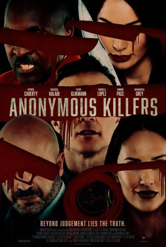 Anonymous Killers 2020 1080p WEB-DL DD2 0 H 264-EVO