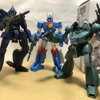 Gundam - Page 88 INCkrjsu_t