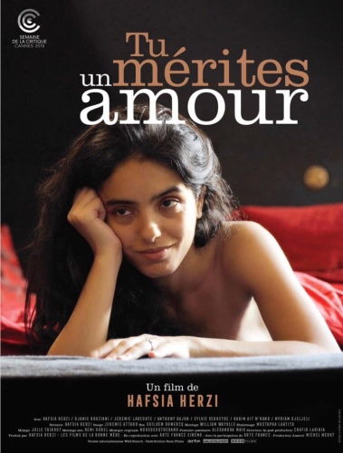 Tu Merites Un Amour 2019 FRENCH 1080p WEB H264-NoTag
