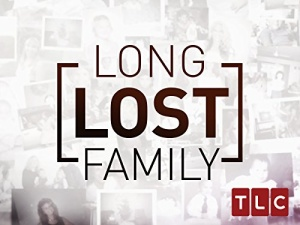 Long Lost Family US S06E05 An Adult Orphan WEB x264-CAFFEiNE