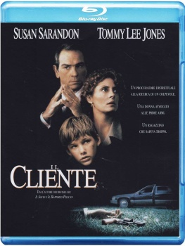 Il cliente (1994) .mkv FullHD 1080p HEVC x265 AC3 ITA-ENG