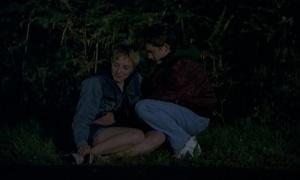 Les amoureux 1994