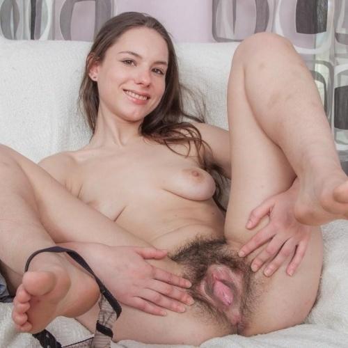 Sexy booms girls