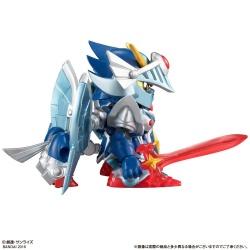 SD Gundam - Page 4 SuUaNQgC_t