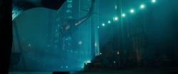 Terminator Salvation (2009) .mkv HD 720p HEVC x265 AC3 ITA-ENG