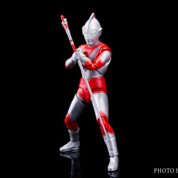 Ultraman (S.H. Figuarts / Bandai) - Page 5 PTLOR3Nt_t