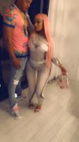 Nicki Minaj UMq2wk0R_t