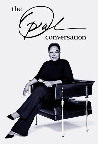 The Oprah Conversation S01E01 720p WEB h264-TRUMP