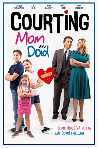 Courting Mom and Dad 2021 1080p AMZN WEB-DL DDP5 1 H264-EVO