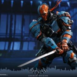 Deathstroke - Batman : Arkham Origins 1/6 (Hot Toys) 1M6rrE3f_t