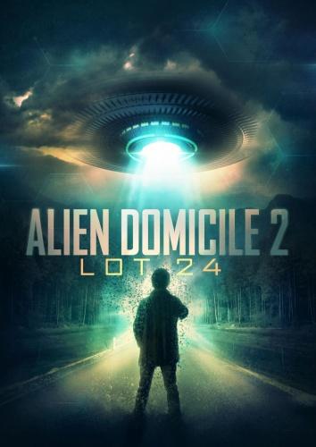 Alien Domicile 2 Lot 24 2018 1080p Bluray Remux MPEG-2 DTS-HD 2 0-decatora27