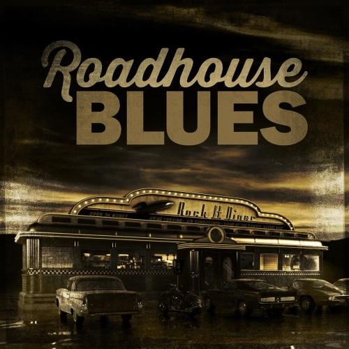 VA   Roaouse Blues (2020)