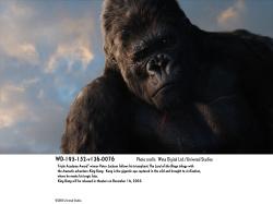 Кинг Конг / King Kong (Наоми Уоттс, Эдриен Броуди, Джэк Блэк, 2005) A6F8RLDE_t