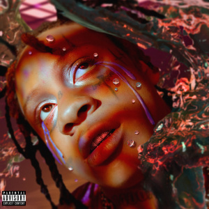 Trippie Redd   A Love Letter To You 4 (2019)