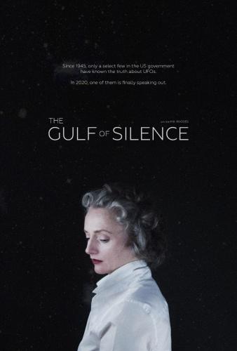 The Gulf Of Silence 2020 1080p WEB h264-WATCHER