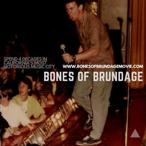 Bones Of Brundage 2018 720p WEB h264-ASCENDANCE
