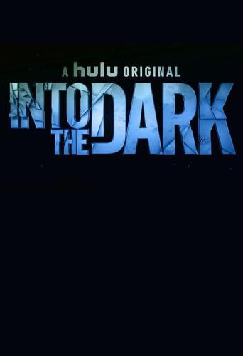 Horror, Thriller Into The Dark 2018 S01E11 GERMAN 720P  H264 INTERNAL-WAYNE