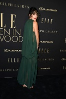 Nikki Reed -      ELLE Women In Hollywood Beverly Hills October 14th 2019.