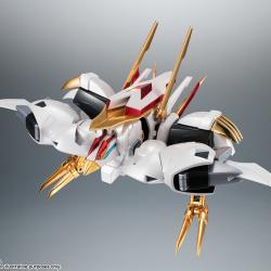"Robot Spirit <Side Mashin> Dragon King Pill ""30Th Anniversary Special Edition (Bandai) BUt2W5ZQ_t"