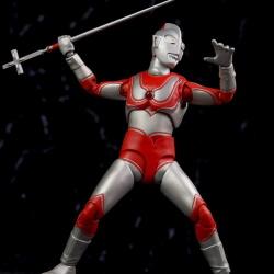 Ultraman (S.H. Figuarts / Bandai) - Page 5 8tB8PmIl_t